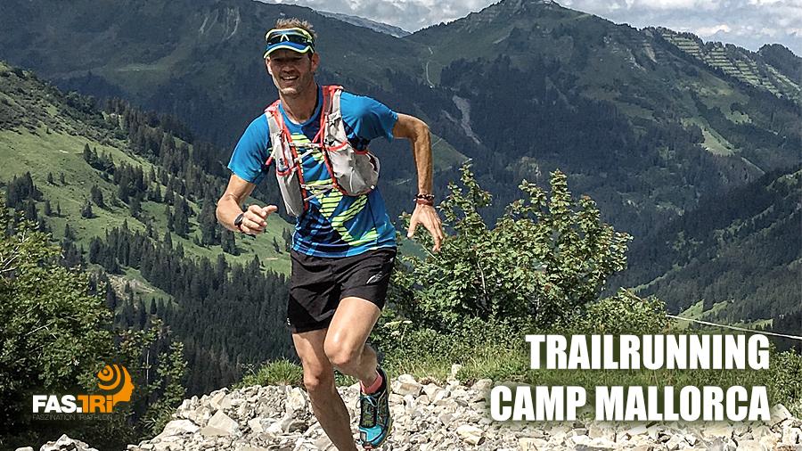 trailrunning_camp_mallorca-1